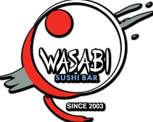 Wasabi Logo no background