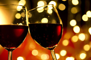 NATALIE MACLEAN - Joy to the World Holiday Wine Match